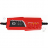 Lemania - LEM1238 Smart Charger 12V, 3.8A