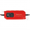 Lemania - LEM1270 Smart Charger 12V, 7A