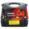 Lemania - P1-2500 Start Booster 12V, 2500A.p.
