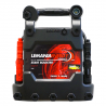 Lemania - P5-2500 Start Booster 12V, 2500А.p.